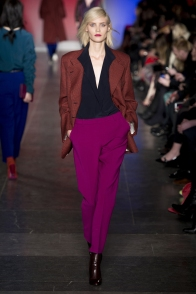 PAUL SMITH FW2013-14