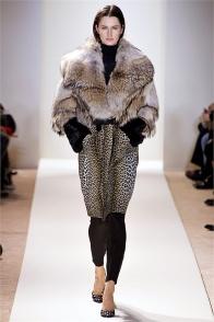 Tendances mode automne hiver 2013-14