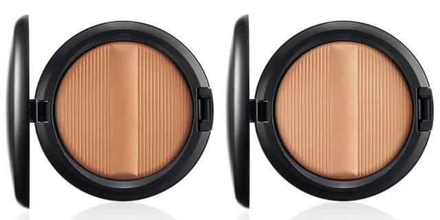 MAC-Studio Sculpt Fall 2014 Makeup Collection