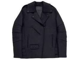 Alexander Wang pour H&M- Anorak Laine $199