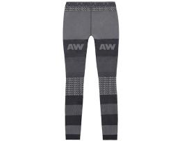 Alexander Wang pour H&M- Legging $59,95