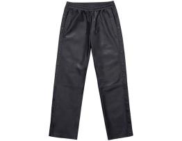 Alexander Wang pour H&M- Pantalon Cuir $349