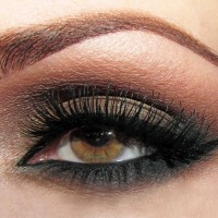 LE SMOKY EYE SUBITO PRESTO!